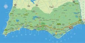 mapa_tavira